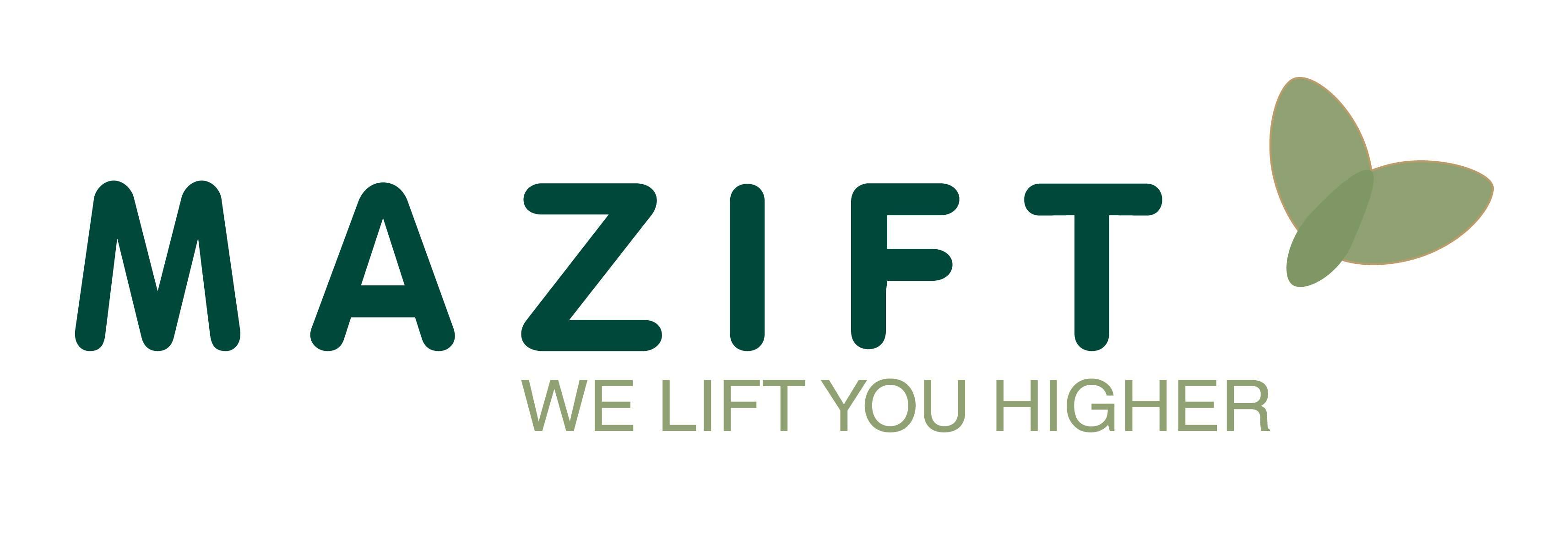Mazift